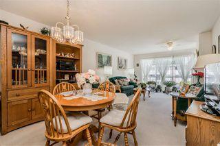 """Photo 13: 303 33280 E BOURQUIN Crescent in Abbotsford: Central Abbotsford Condo for sale in """"Emerald springs"""" : MLS®# R2395315"""