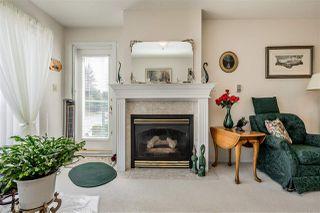 """Photo 11: 303 33280 E BOURQUIN Crescent in Abbotsford: Central Abbotsford Condo for sale in """"Emerald springs"""" : MLS®# R2395315"""