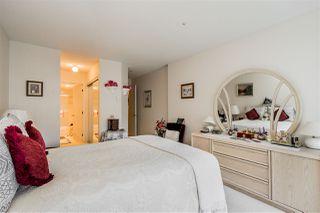 """Photo 16: 303 33280 E BOURQUIN Crescent in Abbotsford: Central Abbotsford Condo for sale in """"Emerald springs"""" : MLS®# R2395315"""