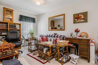 """Photo 18: 303 33280 E BOURQUIN Crescent in Abbotsford: Central Abbotsford Condo for sale in """"Emerald springs"""" : MLS®# R2395315"""
