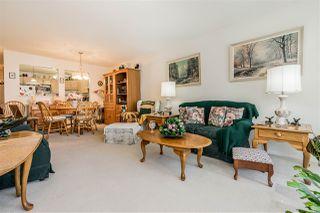 """Photo 10: 303 33280 E BOURQUIN Crescent in Abbotsford: Central Abbotsford Condo for sale in """"Emerald springs"""" : MLS®# R2395315"""
