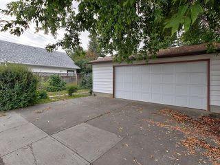 Photo 25: 12015 122 Street in Edmonton: Zone 04 House for sale : MLS®# E4169989