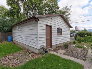 Photo 23: 12015 122 Street in Edmonton: Zone 04 House for sale : MLS®# E4169989