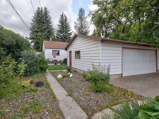 Photo 24: 12015 122 Street in Edmonton: Zone 04 House for sale : MLS®# E4169989