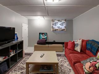 Photo 17: 12015 122 Street in Edmonton: Zone 04 House for sale : MLS®# E4169989