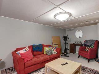 Photo 18: 12015 122 Street in Edmonton: Zone 04 House for sale : MLS®# E4169989