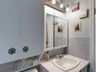 Photo 13: 12015 122 Street in Edmonton: Zone 04 House for sale : MLS®# E4169989