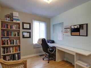 Photo 15: 12015 122 Street in Edmonton: Zone 04 House for sale : MLS®# E4169989