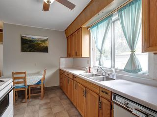 Photo 6: 12015 122 Street in Edmonton: Zone 04 House for sale : MLS®# E4169989