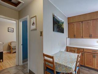 Photo 9: 12015 122 Street in Edmonton: Zone 04 House for sale : MLS®# E4169989