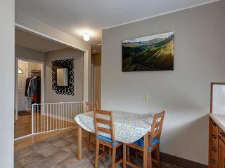 Photo 10: 12015 122 Street in Edmonton: Zone 04 House for sale : MLS®# E4169989