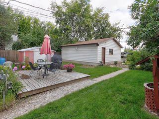 Photo 22: 12015 122 Street in Edmonton: Zone 04 House for sale : MLS®# E4169989