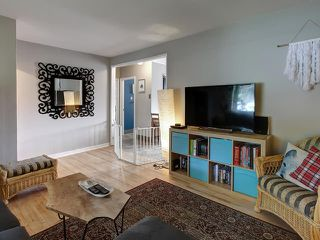 Photo 5: 12015 122 Street in Edmonton: Zone 04 House for sale : MLS®# E4169989