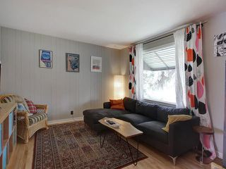 Photo 3: 12015 122 Street in Edmonton: Zone 04 House for sale : MLS®# E4169989