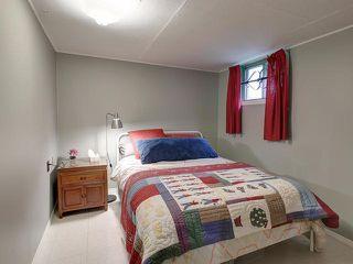 Photo 19: 12015 122 Street in Edmonton: Zone 04 House for sale : MLS®# E4169989