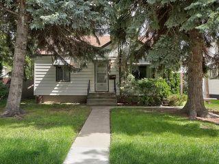 Photo 2: 12015 122 Street in Edmonton: Zone 04 House for sale : MLS®# E4169989