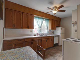 Photo 8: 12015 122 Street in Edmonton: Zone 04 House for sale : MLS®# E4169989