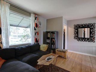 Photo 4: 12015 122 Street in Edmonton: Zone 04 House for sale : MLS®# E4169989