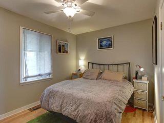 Photo 11: 12015 122 Street in Edmonton: Zone 04 House for sale : MLS®# E4169989