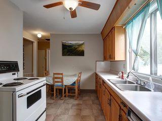 Photo 7: 12015 122 Street in Edmonton: Zone 04 House for sale : MLS®# E4169989