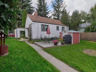 Photo 21: 12015 122 Street in Edmonton: Zone 04 House for sale : MLS®# E4169989