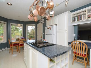 Photo 9: 38 Fenton Road in VICTORIA: VR View Royal Single Family Detached for sale (View Royal)  : MLS®# 415690