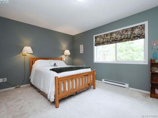 Photo 12: 38 Fenton Road in VICTORIA: VR View Royal Single Family Detached for sale (View Royal)  : MLS®# 415690