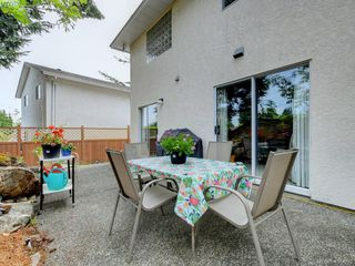 Photo 24: 38 Fenton Road in VICTORIA: VR View Royal Single Family Detached for sale (View Royal)  : MLS®# 415690