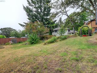 Photo 26: 38 Fenton Road in VICTORIA: VR View Royal Single Family Detached for sale (View Royal)  : MLS®# 415690
