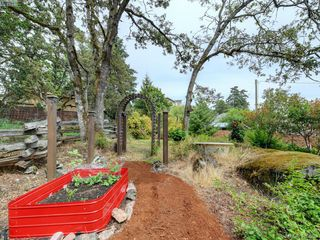Photo 25: 38 Fenton Road in VICTORIA: VR View Royal Single Family Detached for sale (View Royal)  : MLS®# 415690