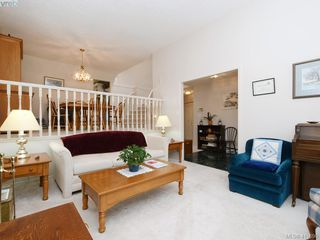 Photo 5: 38 Fenton Road in VICTORIA: VR View Royal Single Family Detached for sale (View Royal)  : MLS®# 415690
