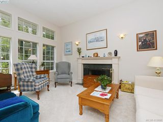 Photo 2: 38 Fenton Road in VICTORIA: VR View Royal Single Family Detached for sale (View Royal)  : MLS®# 415690