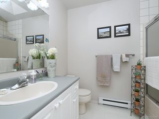 Photo 21: 38 Fenton Road in VICTORIA: VR View Royal Single Family Detached for sale (View Royal)  : MLS®# 415690