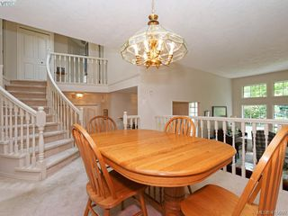 Photo 6: 38 Fenton Road in VICTORIA: VR View Royal Single Family Detached for sale (View Royal)  : MLS®# 415690