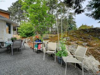 Photo 23: 38 Fenton Road in VICTORIA: VR View Royal Single Family Detached for sale (View Royal)  : MLS®# 415690