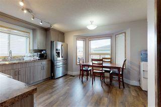 Photo 5: 2317 39 Avenue in Edmonton: Zone 30 House for sale : MLS®# E4173376