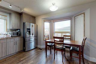 Photo 2: 2317 39 Avenue in Edmonton: Zone 30 House for sale : MLS®# E4173376