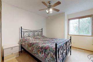 Photo 17: 2317 39 Avenue in Edmonton: Zone 30 House for sale : MLS®# E4173376