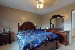 Photo 15: 2317 39 Avenue in Edmonton: Zone 30 House for sale : MLS®# E4173376