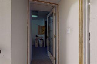 Photo 20: 2317 39 Avenue in Edmonton: Zone 30 House for sale : MLS®# E4173376