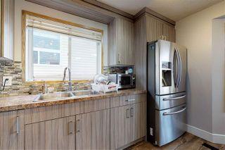 Photo 6: 2317 39 Avenue in Edmonton: Zone 30 House for sale : MLS®# E4173376