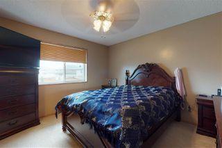 Photo 14: 2317 39 Avenue in Edmonton: Zone 30 House for sale : MLS®# E4173376