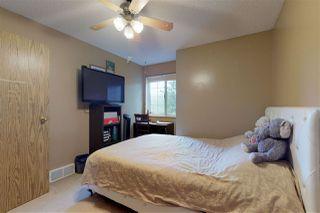 Photo 24: 2317 39 Avenue in Edmonton: Zone 30 House for sale : MLS®# E4173376