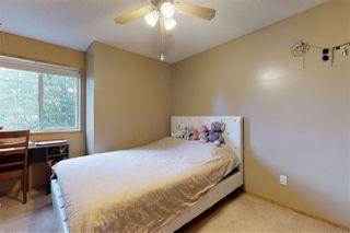 Photo 16: 2317 39 Avenue in Edmonton: Zone 30 House for sale : MLS®# E4173376