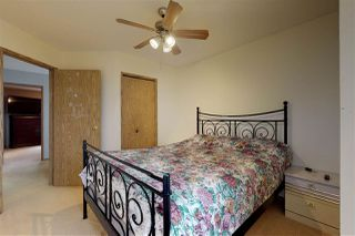 Photo 23: 2317 39 Avenue in Edmonton: Zone 30 House for sale : MLS®# E4173376