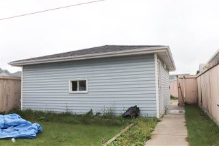 Photo 25: 2317 39 Avenue in Edmonton: Zone 30 House for sale : MLS®# E4173376
