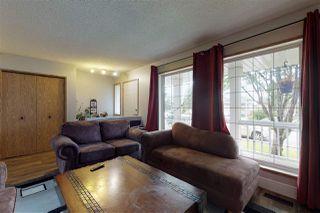 Photo 11: 2317 39 Avenue in Edmonton: Zone 30 House for sale : MLS®# E4173376