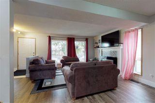 Photo 9: 2317 39 Avenue in Edmonton: Zone 30 House for sale : MLS®# E4173376