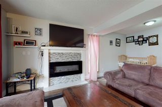 Photo 8: 2317 39 Avenue in Edmonton: Zone 30 House for sale : MLS®# E4173376