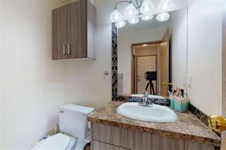 Photo 12: 2317 39 Avenue in Edmonton: Zone 30 House for sale : MLS®# E4173376